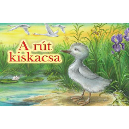a_rut_kiskacsa