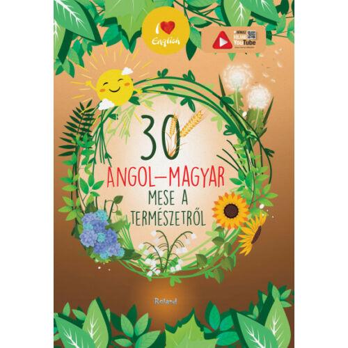 30_angol_magyar_mese_a_termeszetrol