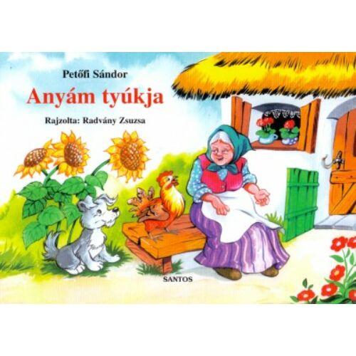 anyam_tyukja