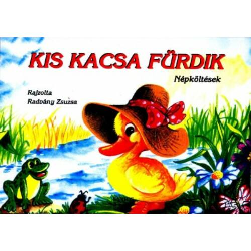 kis_kacsa_furdik_nepkoltesek