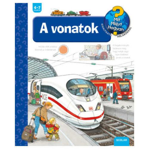 a_vonatok_mit_miert_hogyan