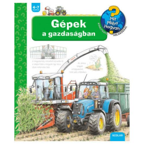 gepek_a_gazdasagban_mit_miert_hogyan