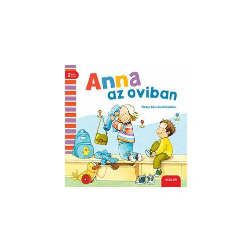 anna_az_oviban