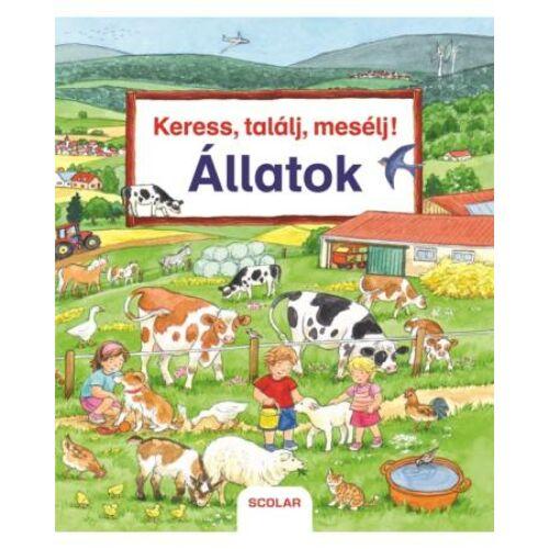 allatok_keress_talalj_meselj