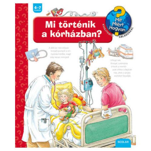 mi_tortenik_a_korhazban_mit_miert_hogyan