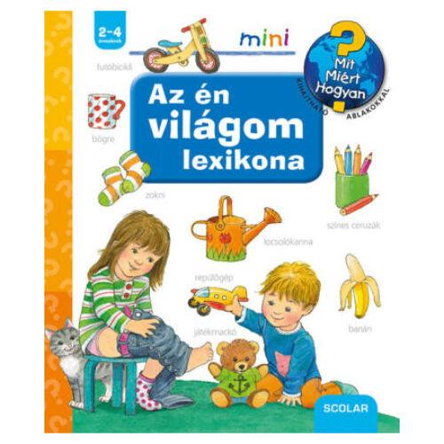 az-en_vilagom_lexikona_mit_miert_hogyan_