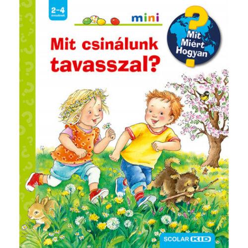 mit_csinalunk_tavasszal_mit_miert_hogyan_mini