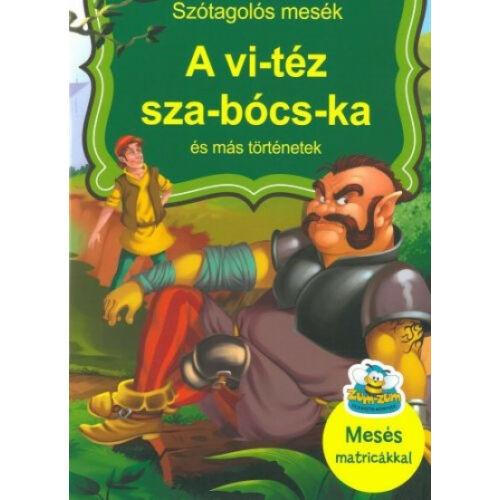 a_vi_tez_sza_bocs_ka_es_mas_tor_te_ne_tek