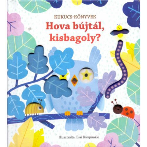 hova_bujtal_kisbagoly