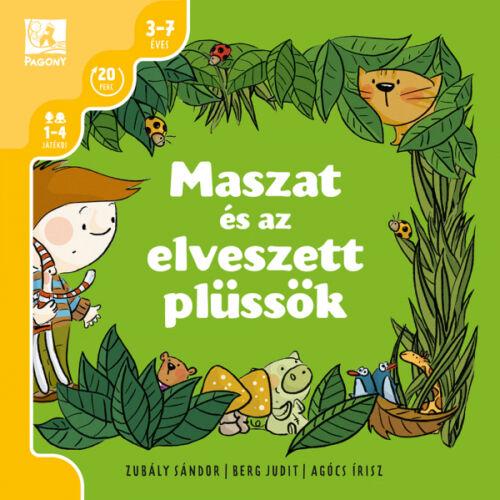 maszat_es_az_elveszett_plussok