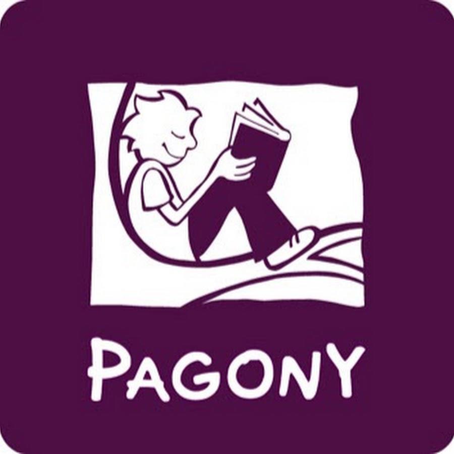 Pozsonyi Pagony Kiadó