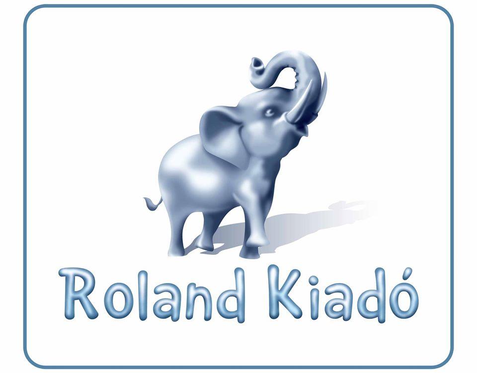 Roland Toys